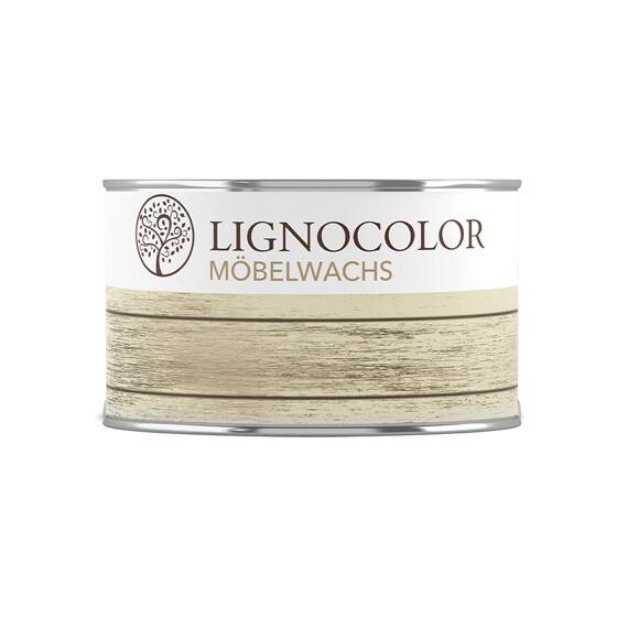 Lignocolor Möbelwachs